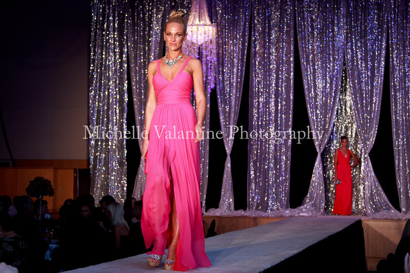 YWCA PS2012 Runway-141