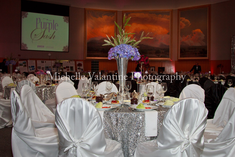 YWCA PS2012 Event-107