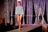 YWCA PS2012 Runway-212