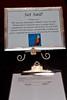 YWCA PS2012 Package-415