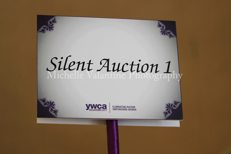 YWCA PS2012 Package-100