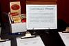 YWCA PS2012 Package-405