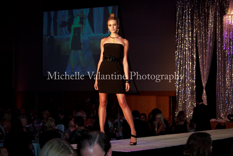 YWCA PS2012 Runway-104