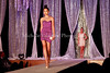YWCA PS2012 Runway-163
