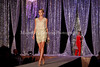 YWCA PS2012 Runway-179