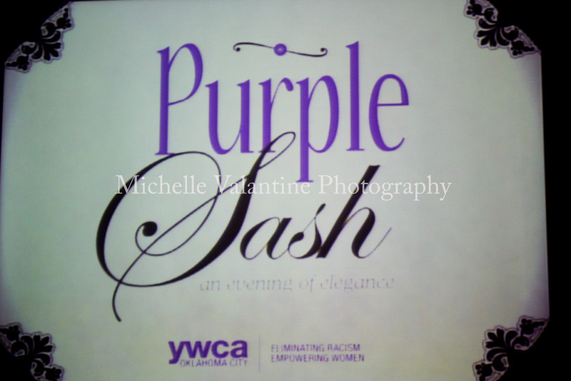 YWCA PS2012 Event-105