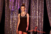 YWCA PS2012 Runway-119