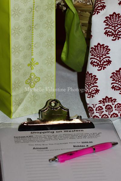 YWCA PS2012 Package-201