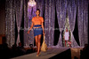 YWCA PS2012 Runway-175
