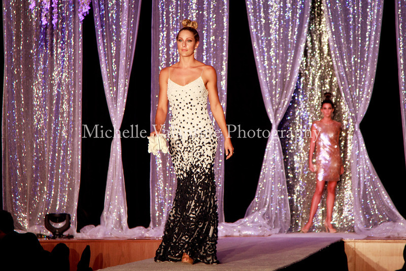 YWCA PS2012 Runway-150