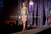 YWCA PS2012 Runway-186