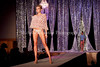 YWCA PS2012 Runway-210