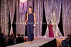YWCA PS2012 Runway-137