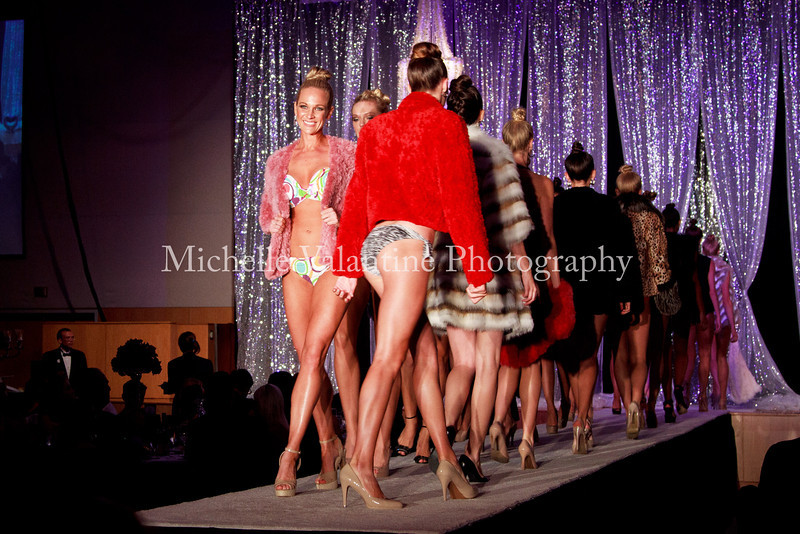 YWCA PS2012 Runway-221
