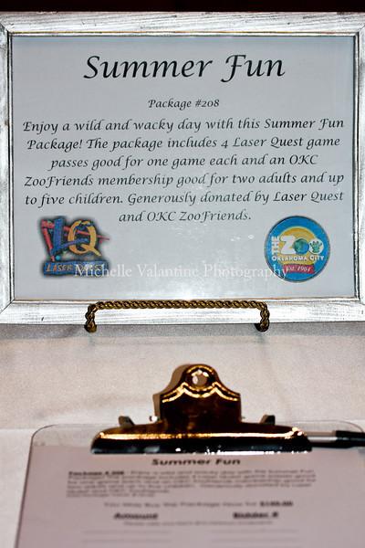 YWCA PS2012 Package-208