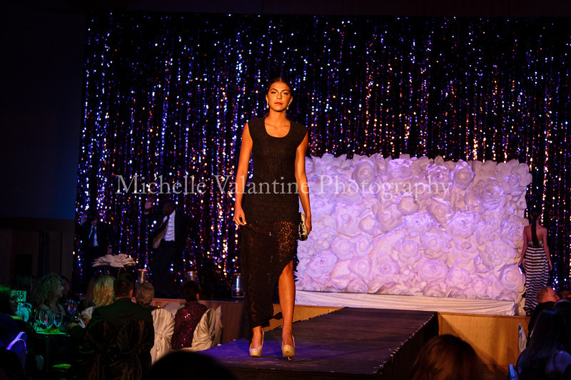 YWCA PS2013 Runway-589
