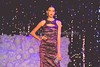 YWCA PS2013 Runway-576