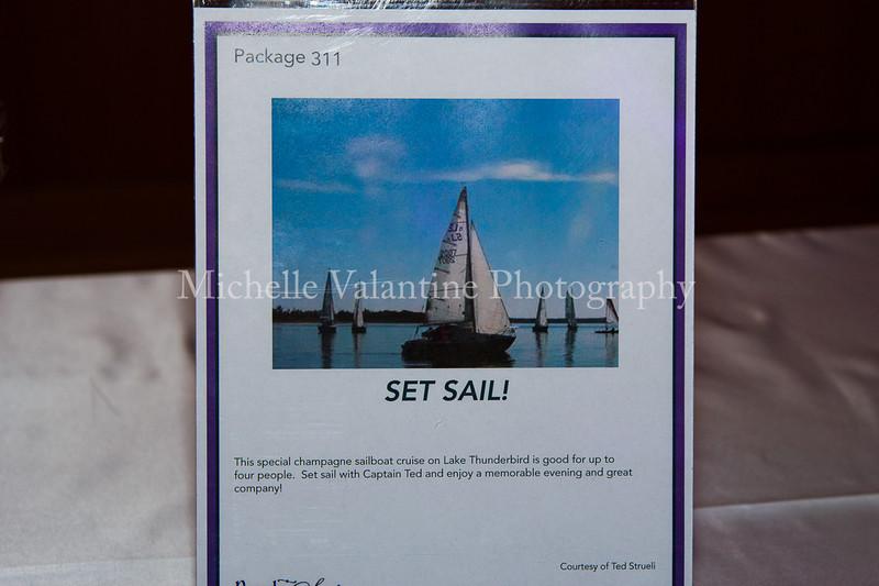 YWCA PS2013 Package-620