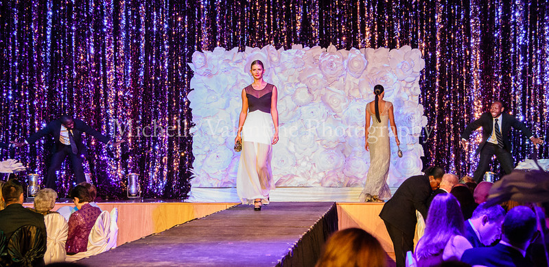 YWCA PS2013 Runway-593