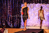 YWCA PS2013 Runway-556