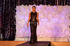 YWCA PS2013 Runway-580