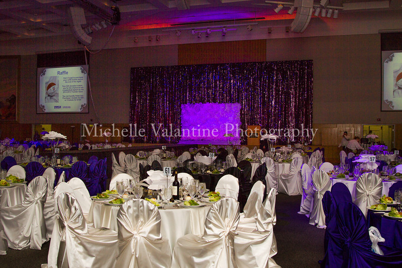 YWCA PS2013 Event-701