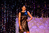 YWCA PS2013 Runway-566