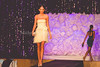 YWCA PS2013 Runway-552