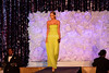 YWCA PS2013 Runway-577