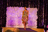 YWCA PS2013 Runway-550