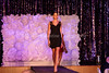 YWCA PS2013 Runway-571