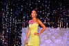 YWCA PS2013 Runway-563