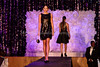 YWCA PS2013 Runway-565