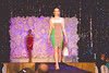 YWCA PS2013 Runway-543