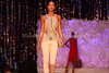 YWCA PS2013 Runway-503