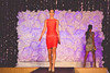 YWCA PS2013 Runway-560
