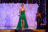 YWCA PS2013 Runway-587