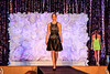 YWCA PS2013 Runway-564