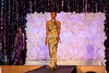 YWCA PS2013 Runway-572