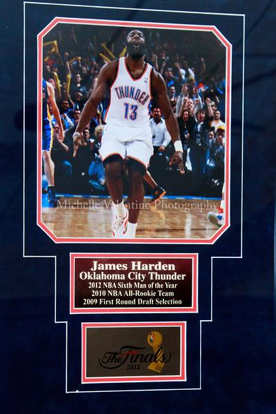 2012 08 27 YWCA Auction-100