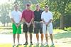 2012 08 27 YWCA Tyler1-100