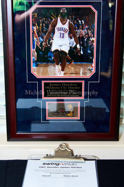 2012 08 27 YWCA Auction-101