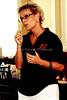 2012 08 27 YWCA-103