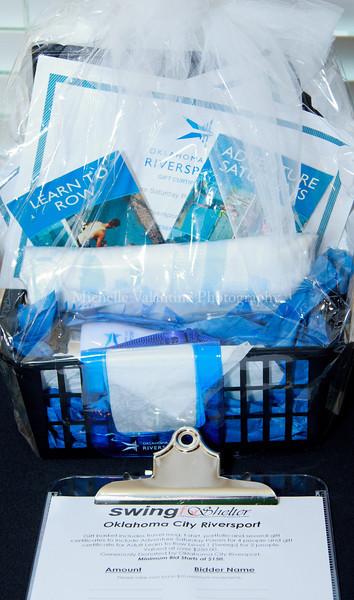 2012 08 27 YWCA Auction-107