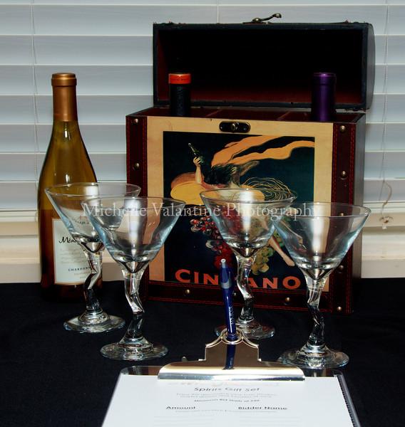 2012 08 27 YWCA Auction-105