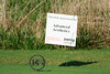 2012 08 27 YWCA Sponsor-104