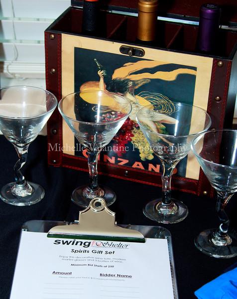 2012 08 27 YWCA Auction-104