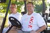 2012 08 27 YWCA OG&E-102