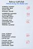 2012 08 27 YWCA-106