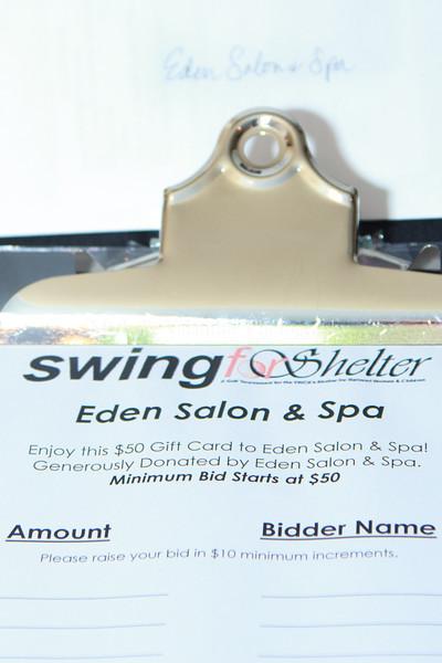 2012 08 27 YWCA Auction-111